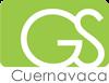 GS Cuernavaca